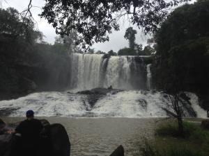 bousra-waterfall