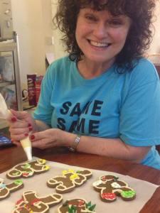 decorating-cookies